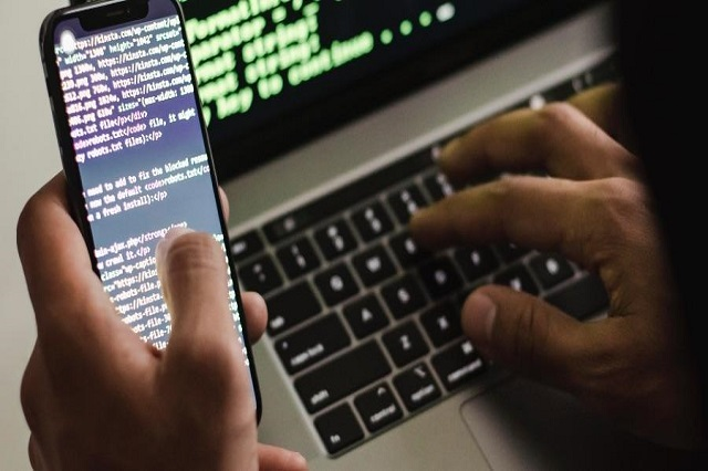 Reports Say That Israeli Spyware Has Been Linked To 50,000 Phone Numbers Worldwide